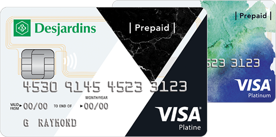 Best and worst looking credit cards page 18 redflagdeals forums still probably the best bank issued prepaid in canada and the only one with tap chippin and appleandroid pay there is also the option to choose a reheart Images